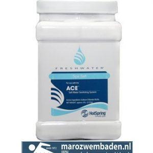 Ace Marozwembaden Salt 2722 Kg.jpg