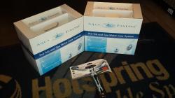 Aquafinesse Aktie 2 Met Flosser.jpg