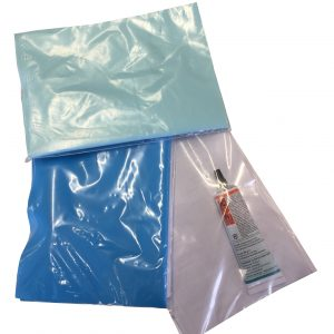 Folienreparatur Set E1529948106898.jpg