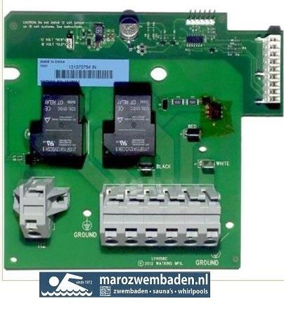 Heater Relay Board 77119.jpg