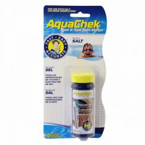 Marozwembaden Aquachek Testset Voor Zout.jpg