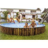 Marozwembaden Unipool Kinderbaden 1.jpg