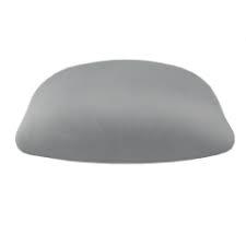 Pillow 76558.png