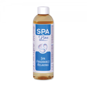Spafra07 Spa Fragrance Relaxing 500x500 300x300.png