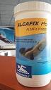 Ta Plus Alcafix Poudre.jpg