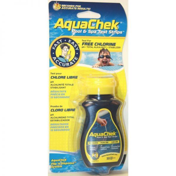 Aquachek Yellow.jpg