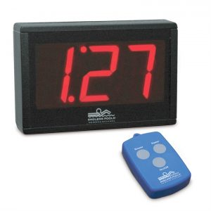 Fastlane Swim Pace Led Display 300x300.jpg