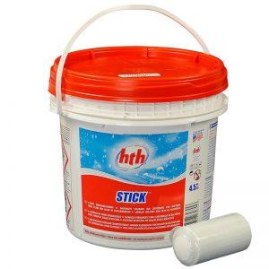 Hth Sticks Chloortabletten 300 Grams 4 5 Kg 1.jpg