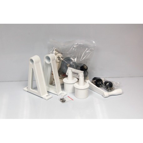 Rocky Roller Kit For Low Profile Snap Track.jpg
