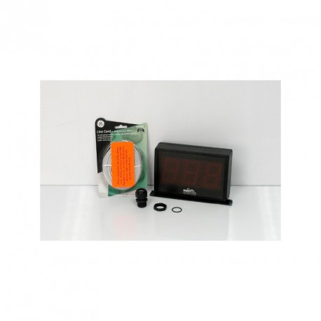 Universal Digital Led Pace Display Kit.jpg