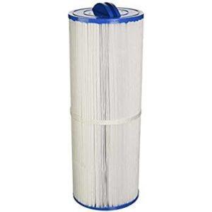 Ep Filter 300x300