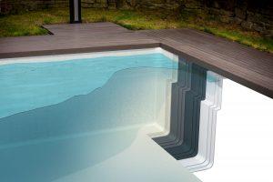 Compactlagen Marozwembaden