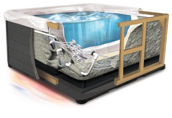 2021 Hot Tub Abs&skirt Cutaway Web Friendly